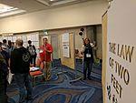 Wiki conference Berlin 2017 4.jpg
