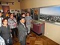 Wiki loves Yerevan tour (23).jpg