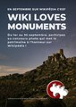 Wiki loves monuments flyer.pdf