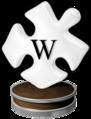 Wikiconcours blanc contour dur.png