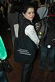 Wikimania 2009 - Nunca Subestimes la importancia de un bibliotecario (1).jpg