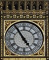 Wikimania 2014 - 0805 - Big Ben221640-crop.jpg