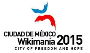 Wikimania 2015 Mexico City.png