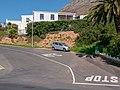 Wikimania 2018, Cape Town (P1050557).jpg