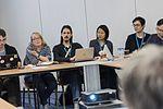 Wikimedia Conference 2017 by René Zieger – 167.jpg