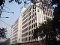 Wikimedia Photowalk - Kolkata 2011-12-18 (87).JPG