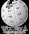 Wikipedia-logo-da.png