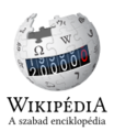 Wikipedia-logo-v2-hu-200k.png