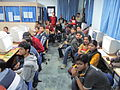 Wikipedia Academy - Kolkata 2012-01-25 1333.JPG