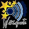 Wikiquote-logo-30000.png