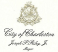 Wikisource City of Charleston Header.png
