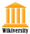 Wikiuni2.png