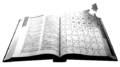 Wiktionary book logo.png