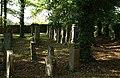 Wilhermsdorf Jüdischer Friedhof 003.JPG