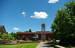 Willamette library from west.JPG
