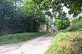 Willey Wood Farm - geograph.org.uk - 47027.jpg