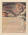 "William Blake - Jerusalem, Plate 78, ""The Spectres of..."" - Google Art Project.jpg"