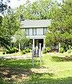 William Columbus Cauthen House.jpg