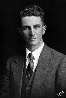 Bill Barnard New Zealand politician
