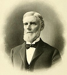 William Mitchell (Draper).jpg