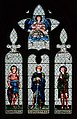 William Morris window Malmesbury Abbey.jpg