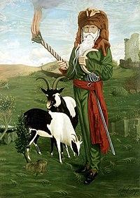 William Price painting (2).jpg