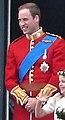 William in uniform.jpg