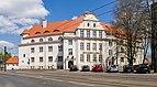 Willy-Brandt-Schule-Muelheim-2015.jpg