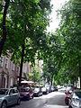WilmersdorfBregenzerStraße.JPG