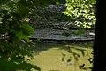 Wilson County, TN, USA - panoramio (2).jpg