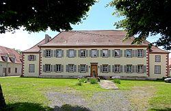 Wilwisheim Château 05.JPG