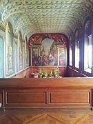 Wimpole Hall 20120415 111901.jpg