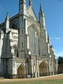Winchester Cathedral - geograph.org.uk - 27819.jpg