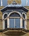 Window, Darley Street, Bradford (10997392583).jpg