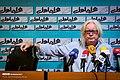 Winfried Schäfer in Tehran derby press conference 08.jpg