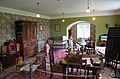 Winterbourne House Nursery (28037260875).jpg