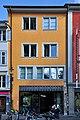 Winterthur - Winterthurer Bibliotheken, Obere Kirchgasse 6 2011-09-09 16-10-36.jpg