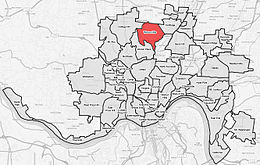 Image Result For City Map