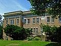 Wisconsin Memorial Hospital.jpg