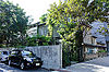 Wistaria House in Afternoon 20140727b.jpg