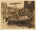 Witsen, Willem (1860-1923), Afb 010094004345.jpg