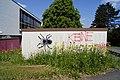 Witten-Bommern Helene-Lohmann-Realschule 011.jpg