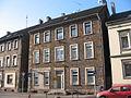 Witten Haus Sprockhoeveler Strasse 150.jpg