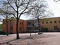 Witten Vormholzer Grundschule.jpg