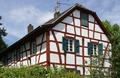 Witterschlick Haus Kessenich (02).png