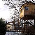 Wittigkofen Umgebung08678.jpg