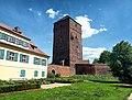 Wittstock (Dosse) Bischofsburg-001.jpg