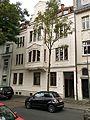 Wohnhaus Akademiestraße 25.jpg