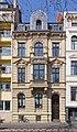 Wohnhaus Hansaring 41-9729.jpg