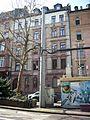 Wohnhaus Parcusstraße 5 -2.JPG